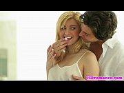 Лучшие порно видео ролики пикапа