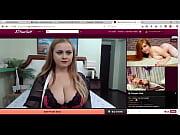 Порно русскими зрелыми женщинами видео