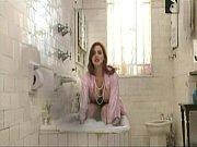 Annalisa Santi en El mundo de Playboy 5 - ...