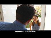 женские жопы частное видео