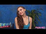 подсмотренное эротика веб камера