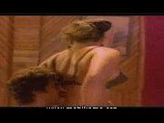 Mallu Collections 18, mallu doctor nurse hindi zabardasti hots xxx Video Screenshot Preview