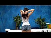 Killar i string erotisk massage uppsala