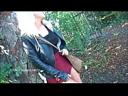 Picture Blonde amateur babe Lissas public flashing and ho...
