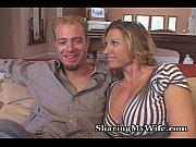 домашнее порно лесбиянок видео