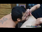 Free sex gay big dick army and sex with hen porn movie Straight dude