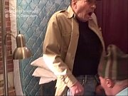 old grandpa getting his cock sucked by sh … – Gay Porn Video