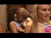 чеченских девушек в порно