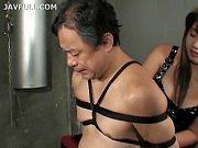 Порно фильм похождение блудливой жены фото 716-641