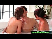 Полнометражный порнофильм ненасытная крестьянка фото 213-20