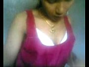 mallu girl showing to neighbour, new mallu xvideos Video Screenshot Preview