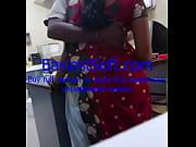 sa 1, kokal india sex 202বাংলাদেশ নায়িকা ববির xxxgla xnxx sexage ammayila pukuesi family sex videos ki ladki ke sat sax video Video Screenshot Preview