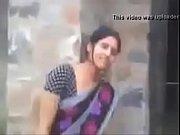 скачаиь видео голые девушек