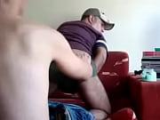 Gay De Quatro Levando Piroca Do Empresario Brasileiro