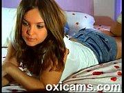 Picture Cute Amateur Babe on Webcam Live Sex Show 7