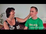 Видео как заниматься секем дома