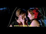 kaveri jha hot song, sriti jha fucked Video Screenshot Preview