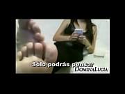 порно с екатерина мельник видео