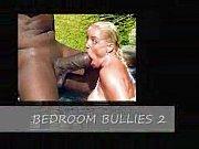 Видео грудастые дамы соблазняют молодых