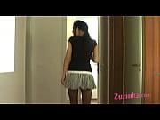 Смотреть онлайн фильмы амазонки порно