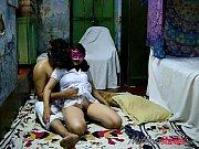 Hot Indian Innocent Savita Bhabhi fucking with Ashok, akshara xxx imagesradnya jadhav xxx nude Video Screenshot Preview
