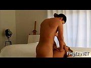 скачатъ ахуеных порно фоткий на телефоне