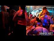 Просмотр групповое порно видео девушку в чулках трахают