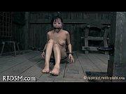 Оральный секс видео как правильно делать