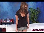 Порно фильмы эрмитаж фото 612-719