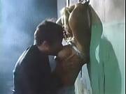 pamela-anderson-seks-v-filmah