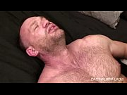 Picture Beefy Instructor Is Topped By Hung Skinny Tw...