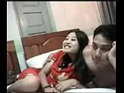 009 The Best of Asian Porn Videos
