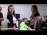 BANGBROS - Slutty 18 yo...