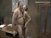 x03 shes making love with an old fat guy