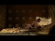 Picture SPARTACUS - The Best Sex Scenes Anal, Orgy...