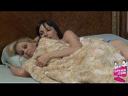 Елена беркова новое видео смотреть онлайн