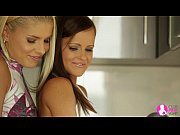 Lesbian Recipe with Brandy Smi