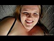Онлайн видео женшини как трахают жеребцом