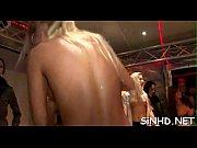 Порно большие члены смотреть видео