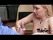гинекологический кабинет видео ютуб