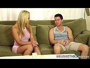 http://img-l3.xvideos.com/videos/thumbs/5e/21/b6/5e21b67d4eff97bf6af9f5cea2cf721b/5e21b67d4eff97bf6af9f5cea2cf721b.3.jpg