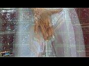 Беременные видео изврат издевательство над влагалищем