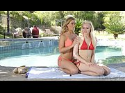 Roskilde thai massage bliv porno model