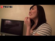 xvideosエロ動画 しほりん 20歳 先輩の紹介で知り合った美少女は2回目のデートでハメ撮りオーケーでした! xvideos 3分