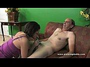 Порно член в писке крупный план вк