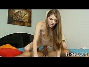 http://img-l3.xvideos.com/videos/thumbs/5e/3e/47/5e3e4790d6a5448c7d08bca9dd5c4469/5e3e4790d6a5448c7d08bca9dd5c4469.15.jpg