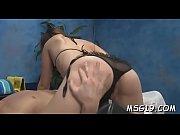 порно видео бусти зрелых матюрок