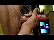 Porn big dicks copiously finish