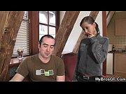 Вакуумные присоски на сиськах видео