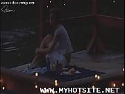 Jennifer Walcott - American Pie Scene -Sex Scene, nude full jewelary Video Screenshot Preview